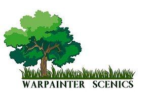 Warpainter Scenics
